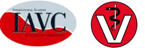 Zertifiziert durch IAVC und anerkannte Tierärztin